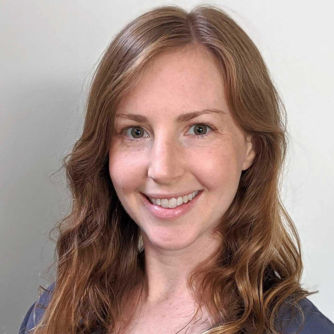 Elizabeth Elmschig, M.D., MPH