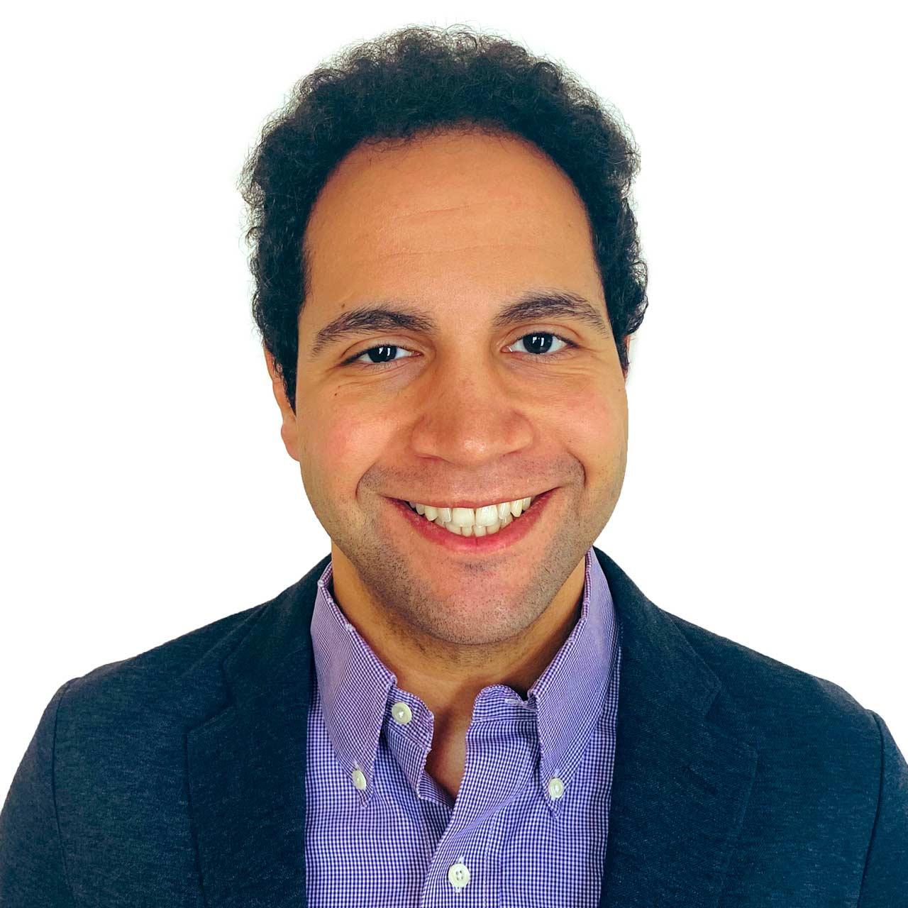 Pedro Duran, MD