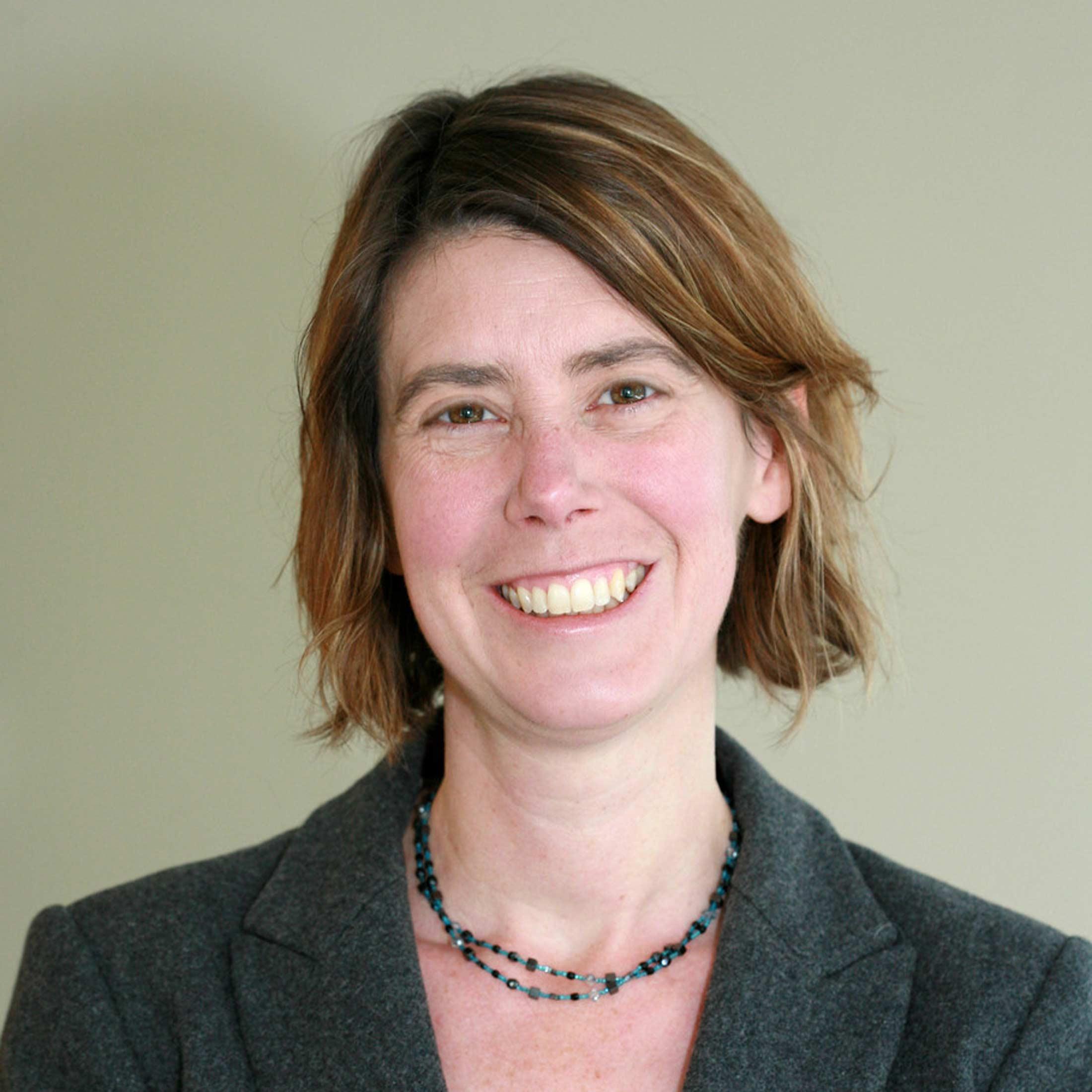 Emily Baldwin, MD, EdM