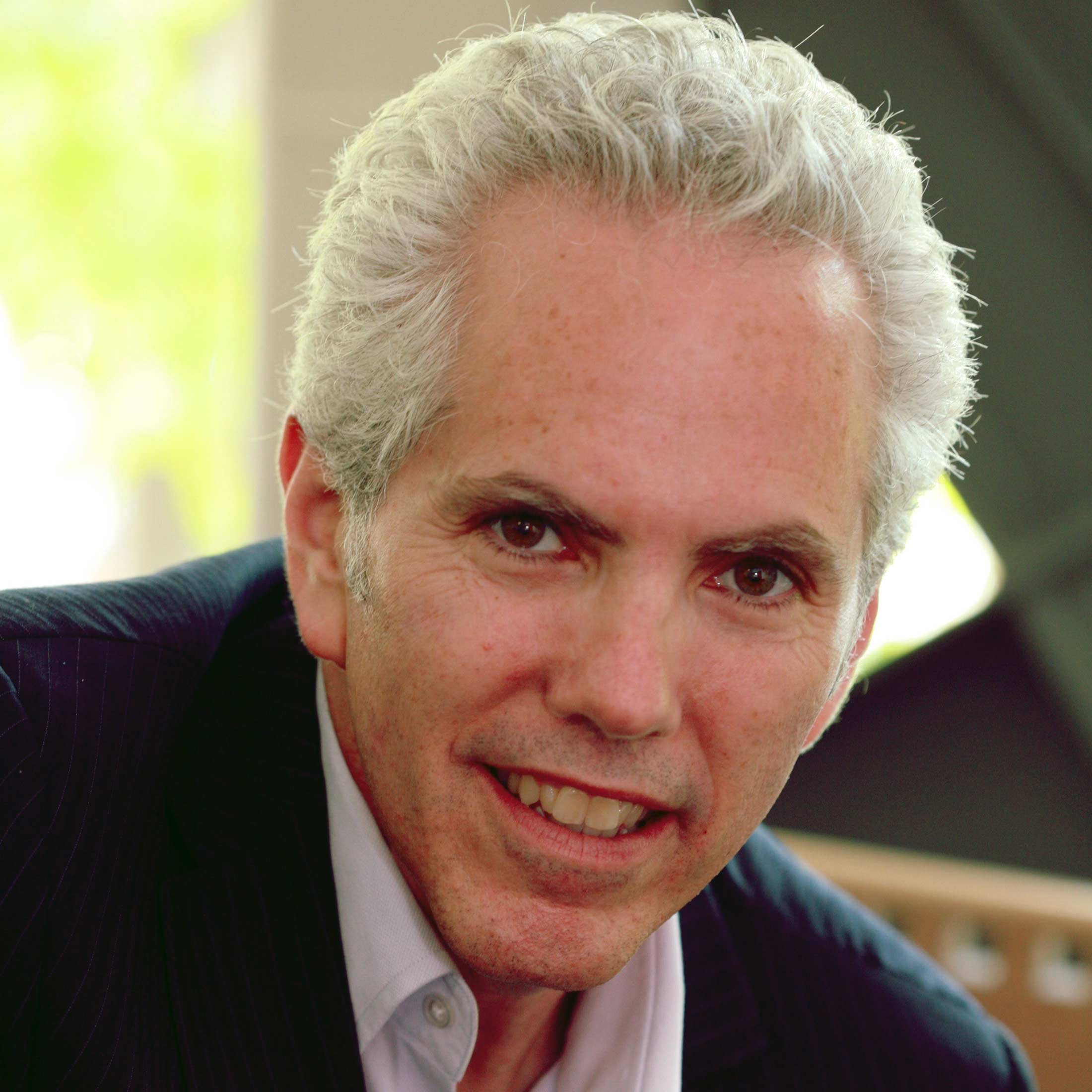 Lawrence Cohen, M.D.