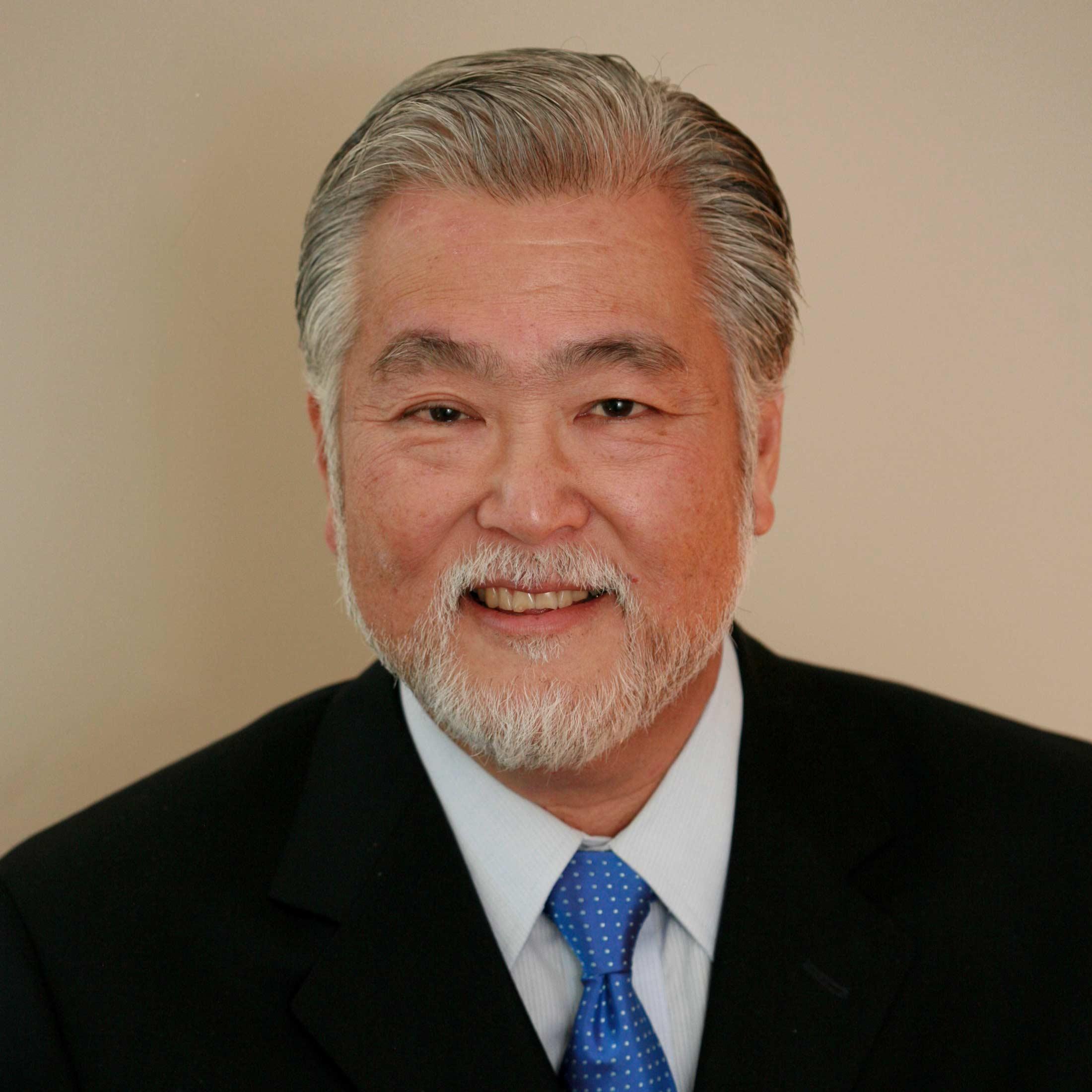 Neal Anzai, M.D.
