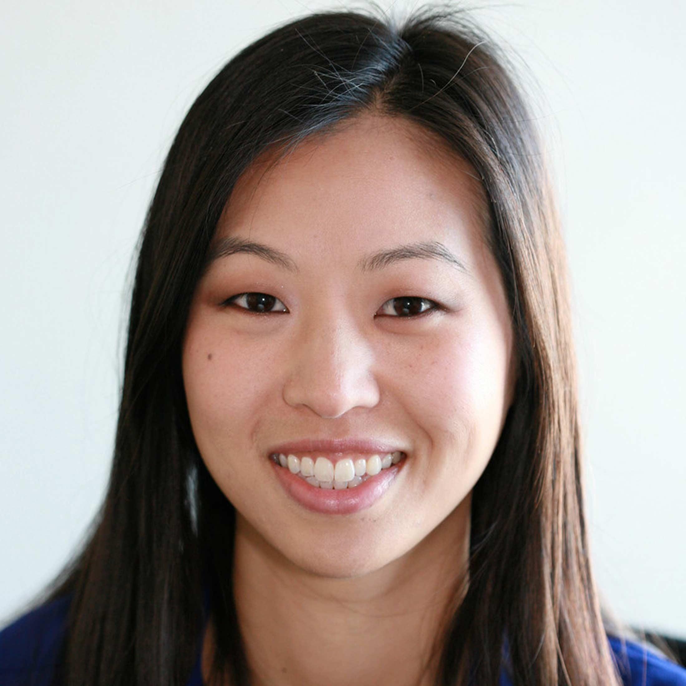 Tammy Chin, M.D.